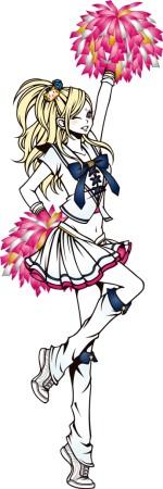 DeNA、各種ソーシャルゲームにて「横浜DeNAベイスターズ」とのコラボ企画「DB.スターマンを探せ!」を開始6