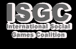 国際的ソーシャルゲーム業界団体「International Social Games Coalition(ISGC)」設立