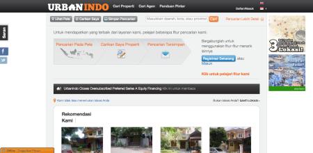 GREEベンチャーズ、インドネシアの不動産情報サイト「Urbanindo」に投資