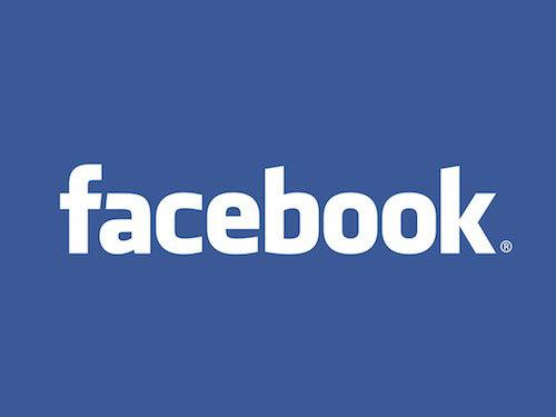 Facebook、600万ユーザーの個人情報を流出