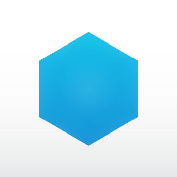 GREEがi0S向けゲームをリリース、併せてGREEのアプリ版も公開