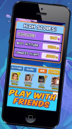 米スマホ向けメッセージングアプリ「Tango」、プラットフォームをサードパーティの開発者に開放3