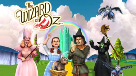 Zynga、大規模レイオフをするもソーシャルゲームディベロッパーのSpooky Cool Labsを買収