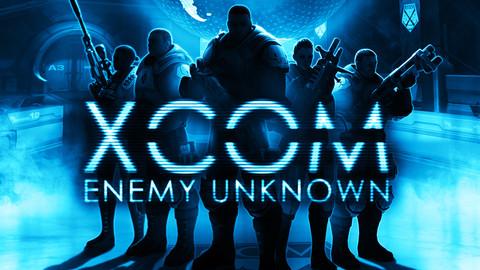 XCOMがiOSアプリ化! 2K Games、iOS版ターンベースストラテジーゲーム「XCOM: Enemy Unknown」をリリース1