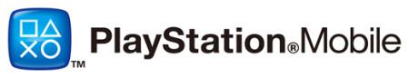 11/23-24にPlayStation Mobile向けコンテンツを制作するイベント「PlayStation Mobile GameJam 2013 Winter」を開催
