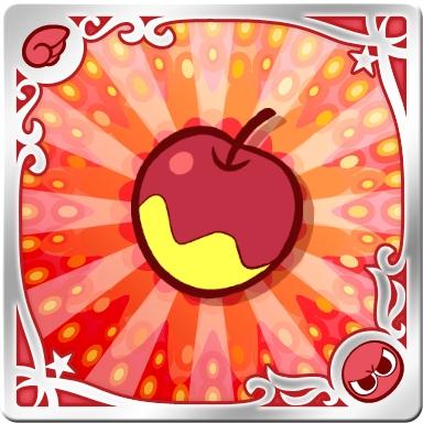 スマホ向けパズルRPG「ぷよぷよ!!クエスト」、リリースから2ヶ月弱で200万ダウンロード突破!3