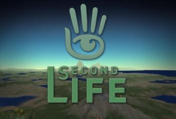 3D仮想空間「Second Life」運営のLinden Lab、新たな仮想空間を構築か