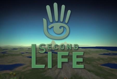 祝!3D仮想空間「Second Life」10周年 運営のLinden Labがこれまでの歩みのインフォグラフィックを発表