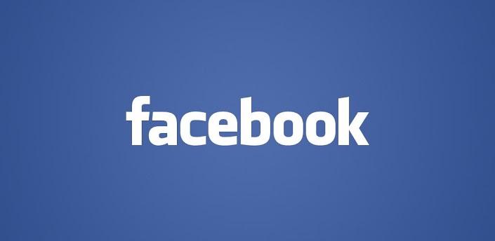 Facebookがまたもや個人情報流出 シマンテックが検出