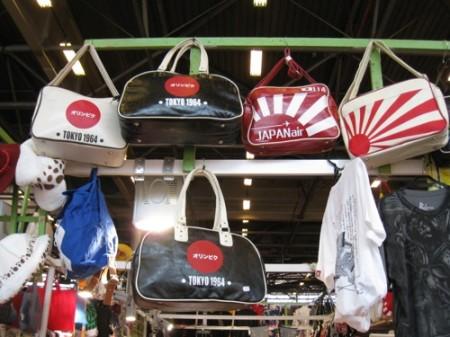 【Japan Expoレポート】やはり噂は本当だった…Japan Expoに「ジャパン」じゃないアジア人が大量に紛れ込んでいる件について11