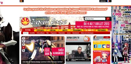 【Japan Expoレポート】フランス到着! 最低限これだけ覚えとけばいいんじゃないか的なフランス語まとめ2