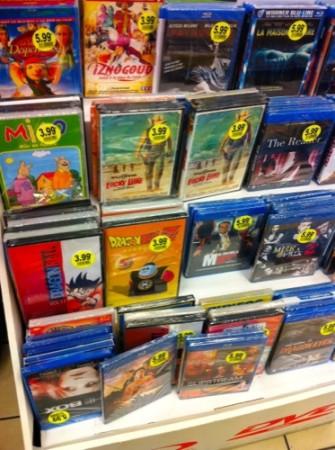 【Japan Expoレポート】「フランスで日本のポップカルチャーが人気!」は本当か?実際に街に出て調べてみた3