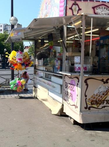 【Japan Expoレポート】「フランスで日本のポップカルチャーが人気!」は本当か?実際に街に出て調べてみた1