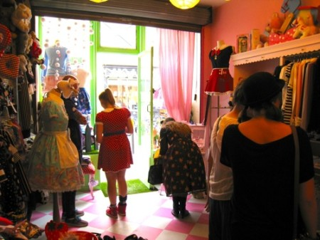 【Japan Expoレポート】「フランスで日本文化が人気!」は本当か?実際に街に出て調べてみた31