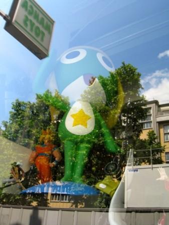【Japan Expoレポート】「フランスで日本文化が人気!」は本当か?実際に街に出て調べてみた11