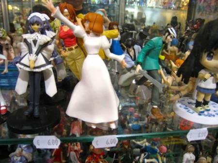 【Japan Expoレポート】「フランスで日本文化が人気!」は本当か?実際に街に出て調べてみた15