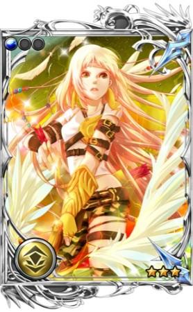 GREE、大型新作RPG「サーガ・オブ・ファンタズマ」の事前登録受付を開始 TGC2012発表の「Project Fantasm:A」よりタイトルを変更3