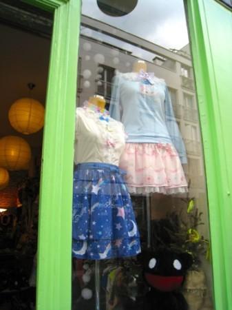 【Japan Expoレポート】「フランスで日本文化が人気!」は本当か?実際に街に出て調べてみた29