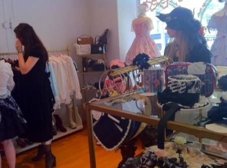 【Japan Expoレポート】「フランスで日本文化が人気!」は本当か?実際に街に出て調べてみた5