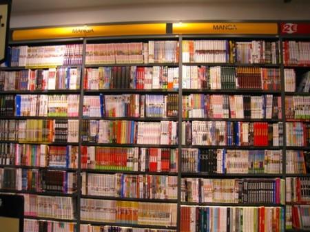 【Japan Expoレポート】「フランスで日本文化が人気!」は本当か?実際に街に出て調べてみた36