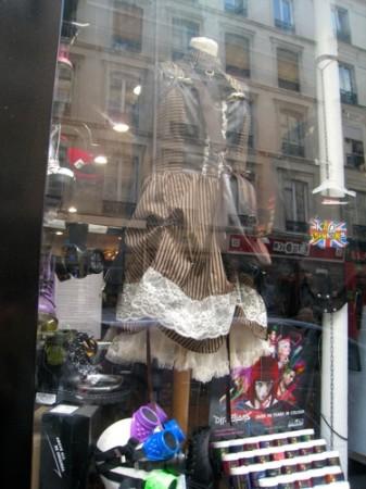 【Japan Expoレポート】「フランスで日本文化が人気!」は本当か?実際に街に出て調べてみた27