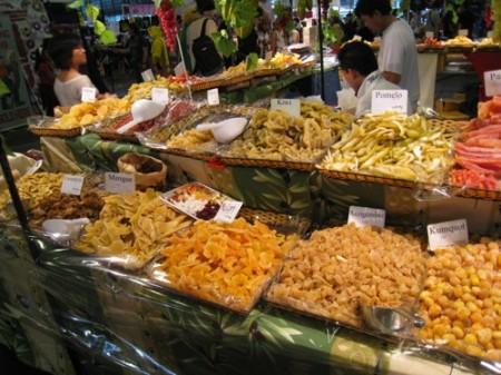【Japan Expoレポート】やはり噂は本当だった…Japan Expoに「ジャパン」じゃないアジア人が大量に紛れ込んでいる件について9
