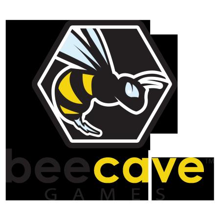 Zyngaマフィアが集結? Zyngaの共同設立者が元Zynga社員が立ち上げたソーシャルゲームディベロッパーBee Cave Gamesに合流