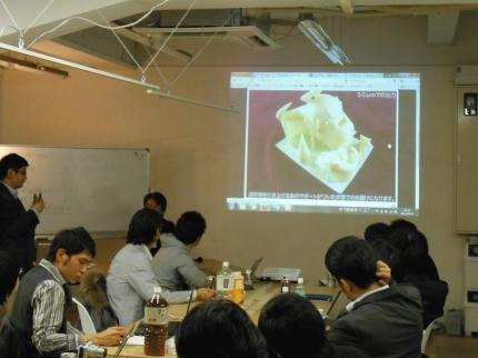 3D-GANとネコワーキング、ワークショップイベント「夏休みに3Dプリンターでつくろう!親子でパソコン工作教室!!」を開催