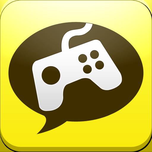 アドウェイズ、韓国のメッセージングアプリ最大手のカカオトークと提携しKakao Gameの収益化をサポート