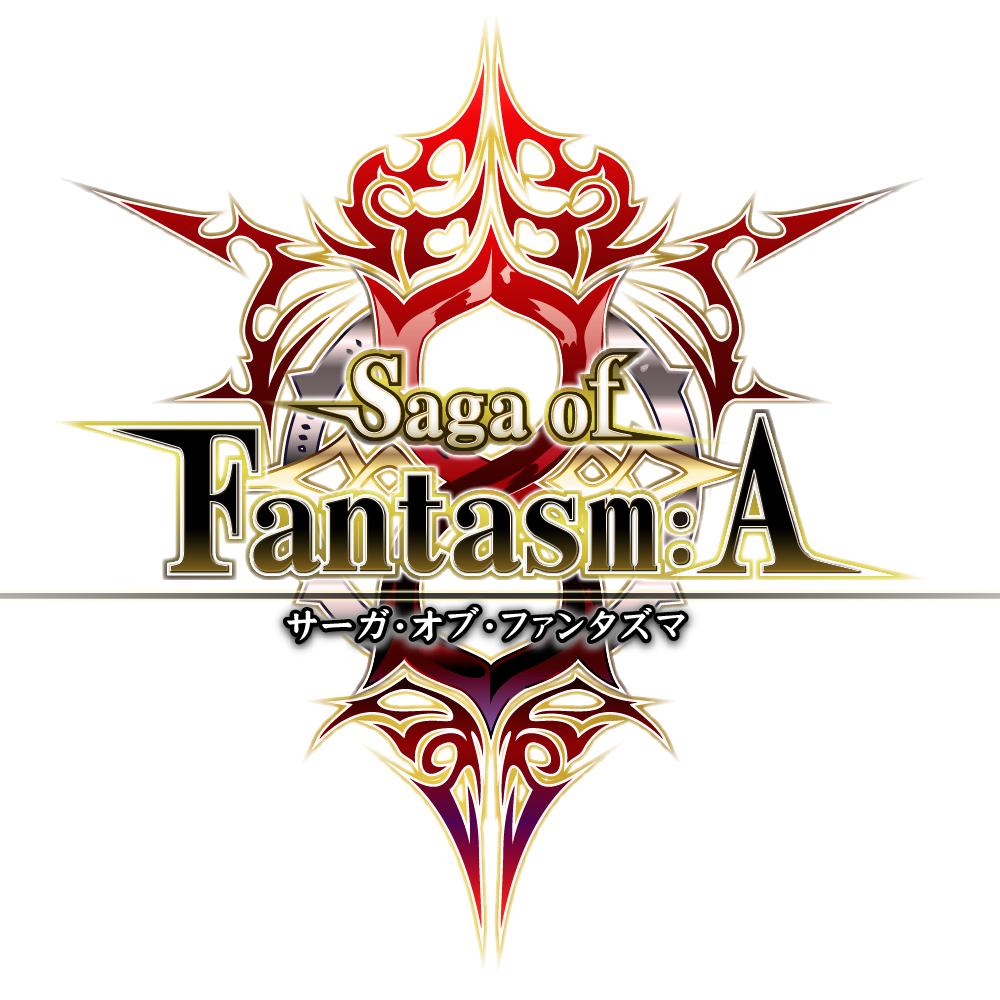 GREE、大型新作RPG「サーガ・オブ・ファンタズマ」の事前登録受付を開始 TGC2012発表の「Project Fantasm:A」よりタイトルを変更1