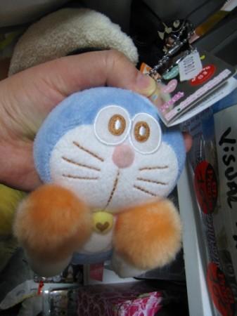 【Japan Expoレポート】「フランスで日本文化が人気!」は本当か?実際に街に出て調べてみた19