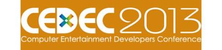 「CEDEC 2013」の基調講演にAR三兄弟の長男・川田十夢氏が登壇