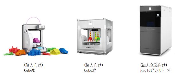 ヤマダ電機、イグアスと提携し店頭で3Dプリンタを販売