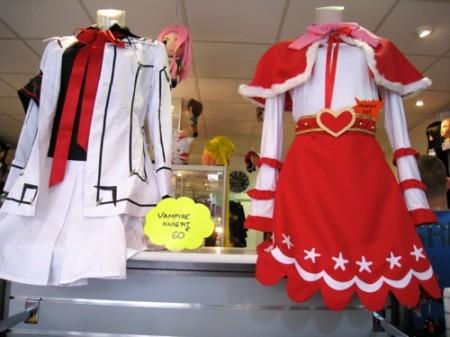 【Japan Expoレポート】「フランスで日本文化が人気!」は本当か?実際に街に出て調べてみた14