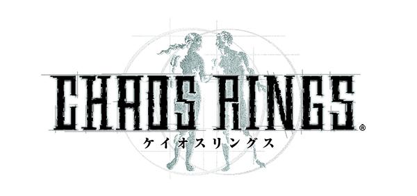 スクエニ、スマホ向け人気RPG「ケイオスリングス」のPlayStation Mobile版をリリース