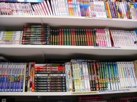 【Japan Expoレポート】「フランスで日本文化が人気!」は本当か?実際に街に出て調べてみた18