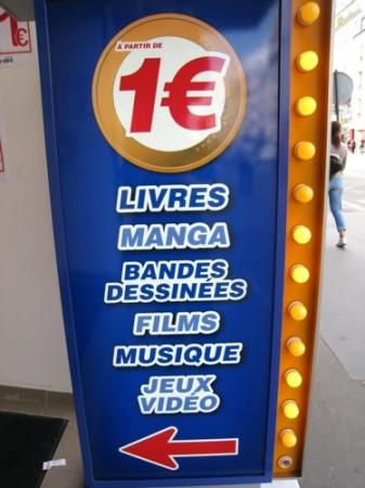 【Japan Expoレポート】「フランスで日本文化が人気!」は本当か?実際に街に出て調べてみた34