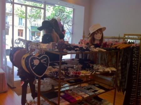 【Japan Expoレポート】「フランスで日本文化が人気!」は本当か?実際に街に出て調べてみた2