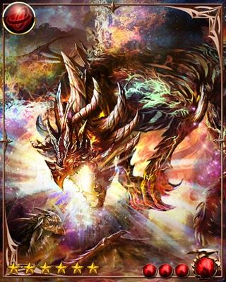 ドリコムのスマホ向けソーシャルカードバトル「神縛のレインオブドラゴン」が50万ダウンロード突破 英語版「Reign of Dragons」と併せ 世界300万ダウンロードも突破4