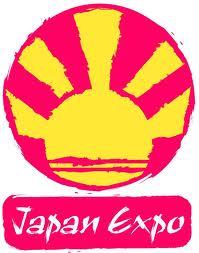 欧州最大規模の日本文化の祭典「Japan Expo」、日本人向けの出展説明会を来年1/9に開催