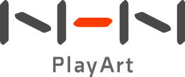 NHN Japan、8/1付けでNHN PlayArtに商号変更