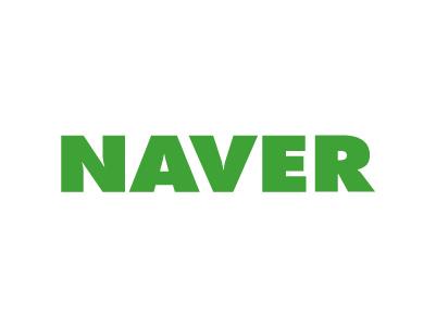 NAVERサービスに外部から不正アクセス 会員情報流出の可能性