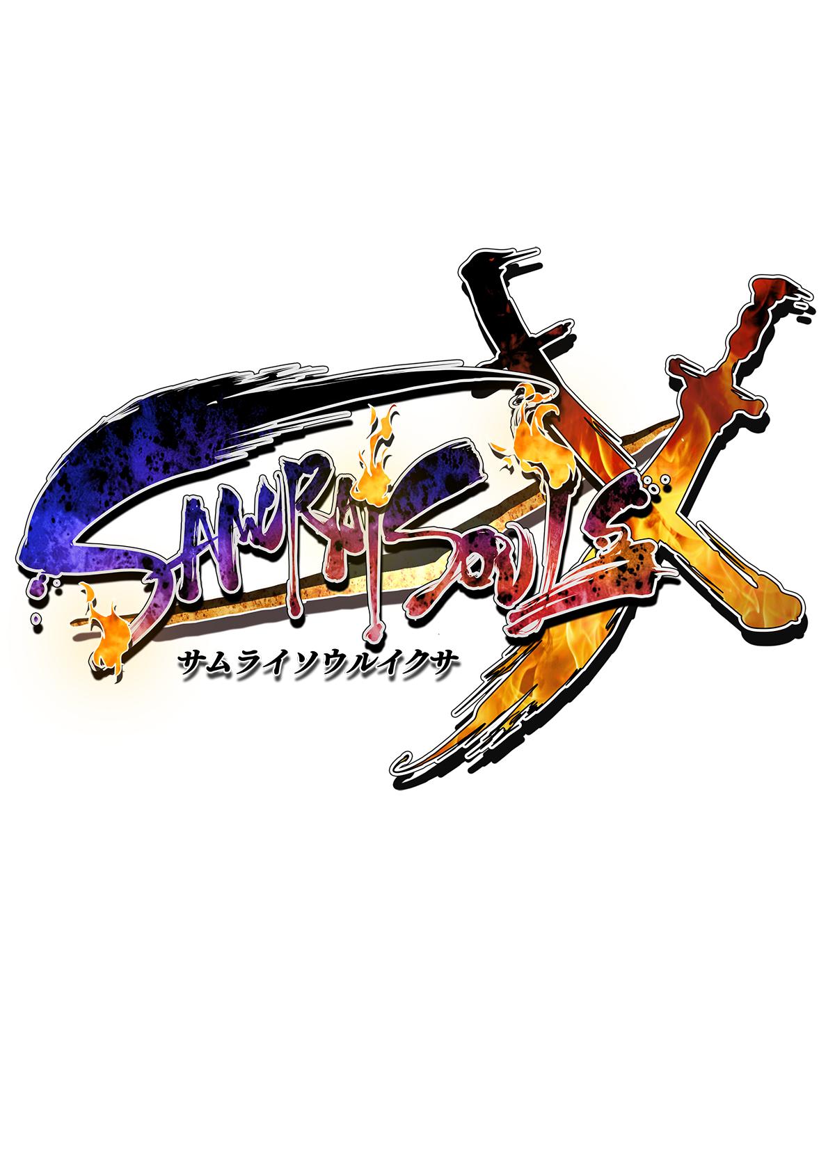 CJインターネットジャパンとナウプロダクション、「サムライソウル」の世界観を引き継ぐスマホ向け新作カードバトル「サムライソウルイクサ」を発表1