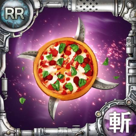 ストラテジーアンドパートナーズ、ソーシャルゲーム「進撃の巨人 -反撃の翼-」にてピザハットとタイアップ3