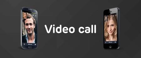 LINE、年内にビデオ通話機能やECサービス「LINE MALL」、音楽配信サービス「LINE MUSIC」を提供 LINE GAMEでは新規11タイトルをリリース予定1