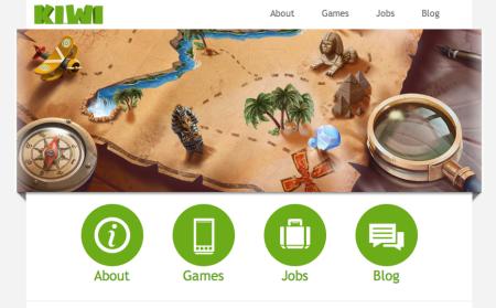 Android向けゲームアプリ開発のKiwi、セコイア・キャピタルより900万ドル資金調達