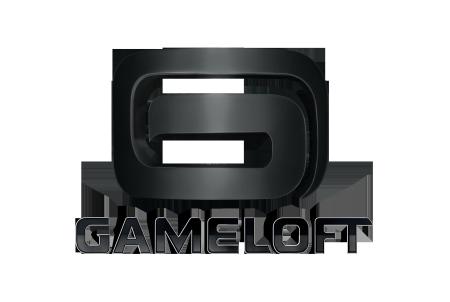 ゲームロフト、Intelと提携し今後のAndroid向けゲーム開発にIntelアーキテクチャを利用