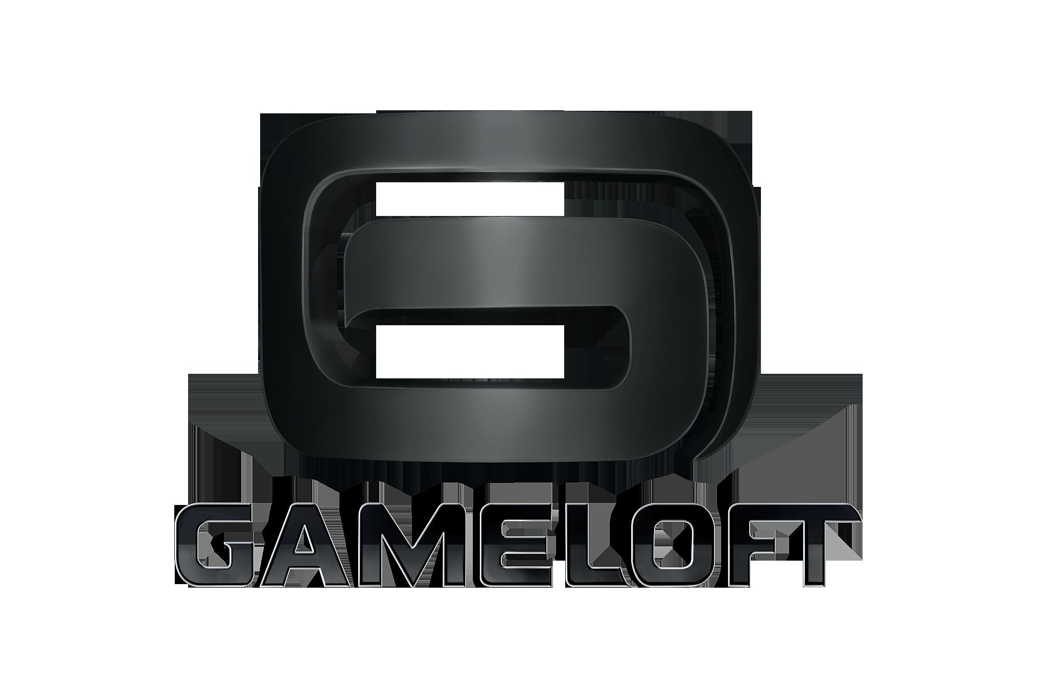 ゲームロフトとガンホーが戦略的業務提携 協業第1弾「ディズニー:マジック キングダムズ」の国内パブリッシング権をガンホーが取得
