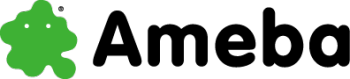 Amebaでも大量不正ログイン発覚 24万3266アカウントが閲覧される