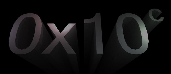 「Minecraft」開発者のMarcus Persson氏、新プロジェクト「0x10c」を中止